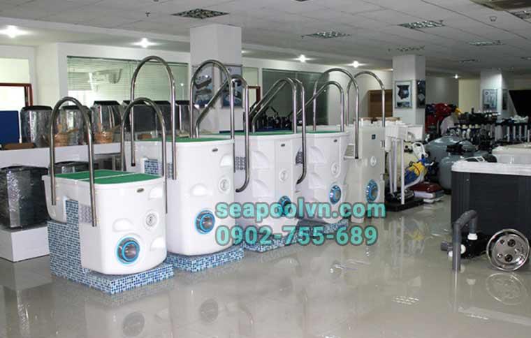 Lựa chọn loại máy dựa vào giá và công suất