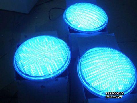 đèn Hồ Bơi 12v