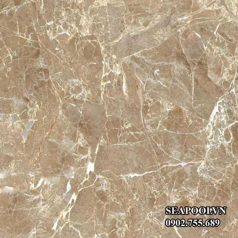 Gach Granite Ho Boi